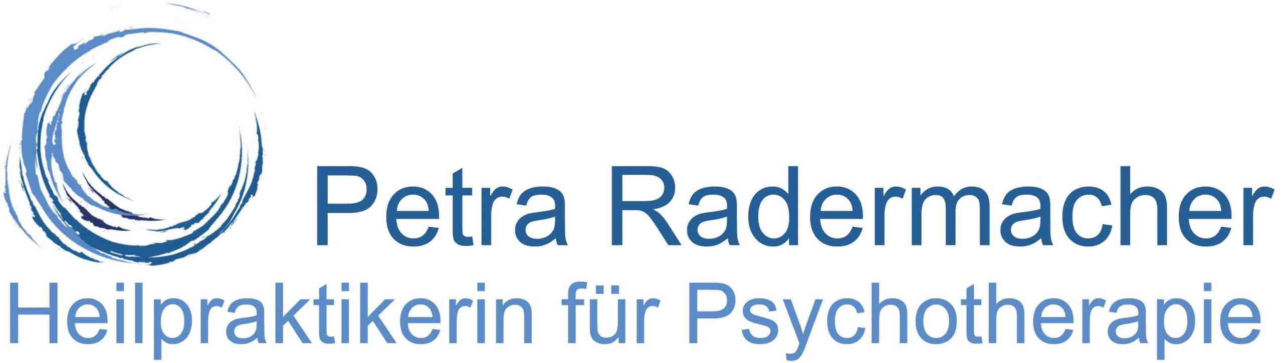 Petra Radermacher